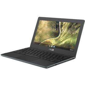 11.6インチ タッチパネル Celeron メモリ 4GB eMMC 32GB Chrome OS ASUS ( エイスース ) Chromebook C204MA ( C204MA-BU0030 ) ノートパソコン ノートPC パソコン 中古 とは品質が違う 再整備品 クロームブック