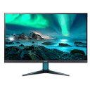 Acer ( エイサー ) 27.0型 ワイド WQHD ( 2560×1440 ) IPS パネル ノングレア LEDバックライト ディスプレイ NITRO VG1 ( VG271UPbmiipx
