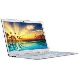 13.3インチ フルHD Celeron メモリ 4GB SSD 128GB Windows10 ゲートウェイ ( Gateway ) NE ( NE336-A14QR ) ノートパソコン ノートPC パソコン 中古 とは品質が違う 再整備品