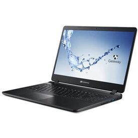 15.6インチ Core i5 メモリ 8GB HDD 1TB DVDスーパーマルチ Windows10 ゲートウェイ ( Gateway ) NE ( NE575-H58G/F ) ノートパソコン ノートPC パソコン