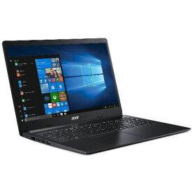 15.6インチ フルHD Celeron メモリ 4GB SSD 256GB Windows10 Acer ( エイサー ) Aspire 3 ( A315-34-F14U/K ) ノートパソコン ノートPC パソコン 中古 とは品質が違う 再整備品