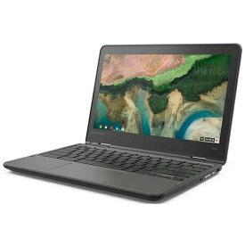 11.6インチ タッチパネル Celeron メモリ 4GB eMMC 32GB Chrome OS レノボ ( lenovo ) Lenovo 300e Chromebook ( 81MBX008JP ) 2in1 ノートパソコン タブレット ノートPC パソコン クロームブック