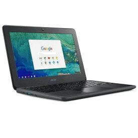 11.6インチ Celeron メモリ 4GB eMMC 16GB LTE対応 Chrome OS Acer ( エイサー ) Chromebook ( C732L-H14M ) ノートパソコン ノートPC パソコン 新品