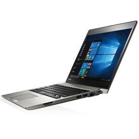 13.3インチ Core i3 メモリ 8GB SSD 256GB Windows10 Pro 東芝 dynabook R63/M ( PR63MYA4447AD21 ) ノートパソコン ノートPC パソコン WEBカメラ