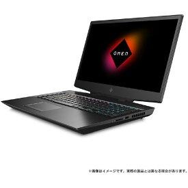 17.3インチ フルHD 144Hz Core i7 メモリ 16GB HDD 2TB + SSD 512GB ×2 ( RAID 0) GeForce RTX 2070 SUPER Windows10 Pro ( ヒューレットパッカード ) OMEN by HP 17-cb1001TX ( 152D4PA#ABJ ) ノートパソコン ノートPC パソコン 新品 ゲーミング Webカメラ マイク内蔵