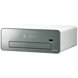 パナソニック おうちクラウドディーガ 4Kチューナー内蔵モデル DMR-4S201 HDDレコーダー 送料無料