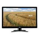 Acer(エイサー) 液晶モニター G6 ( G236HLBbidx ) 23型ワイド フルHD ノングレア TNパネル ランキングお取り寄せ