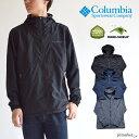 15%OFF◆Columbia コロンビア ジャケット Columbia HAZEN JACKET ヘイゼン ジャケット コロンビア ジャケット メンズ 羽織り マウンテンパーカー ライトアウター マ