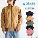 15%OFF◆Columbia(コロンビア) Loma Vista Hoodie Jacket ロマビスタスタンドネック コロンビア ジャケット フリース 中綿 ジャケット メンズ レディース アウタ
