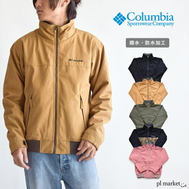 10%OFF コロンビア ジャケット Columbia Loma Vista Hoodie Jacket ロマビスタスタンドネック コロンビア ジャケット フリース 中綿 ジャケット メンズ レディース アウター ブルゾン マウンテン パーカー アウトドア キャンプ 山登り 防寒 通勤 通学 【PM3754】