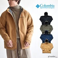 コロンビアColumbiaコロンビアサンポイントジャケットジャケットSUNPOINTJACKETPM3783メンズレディースジャケットフリースジャケットアウター上着アウトドアPM3783もこもこ