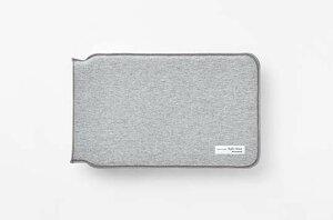 Perrocaliente light fitter【ライトフィッター】11inchサイズMacBookケースパソコンケース伸縮性と弾力性を備えたウェットスーツ素材ストレッチコットンジャージ素材