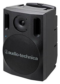 audio-technica 1.9GHz帯デジタルワイヤレスアンプシステム MIC無し ATW-SP1920