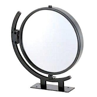 车库镜子简单