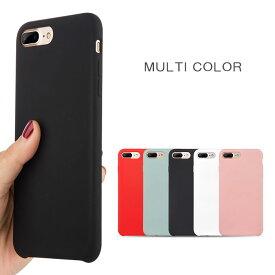 iPhone x ケース iphone8ケース iphone7sケース iphone7ケース 超軽量・衝撃吸収 耐衝撃 iphone8 iphone7s iphone7 ケース iphone7 ケース シリコン アイフォン8 アイフォン7 カバー アイフォン7s カバー フルカバー スマホケース