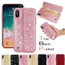 iPhone8 ケース iphone7ケース iphoneX ケース 背面手帳型 スマホケース iphone8 plus iphone7 plus iPhoneケース 背面収納 背面ポケット かわいい 薄型 手帳型 iPhoneX iPhone7 カバー 背面 手帳 おしゃれ