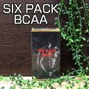 Sixpackbcaa