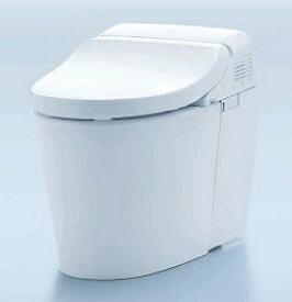 トイレ本体 TOTO NEOREST ネオレスト タンクレストイレ CES9565R ネオレストDHシリーズ DH1グレード 床排水:200mm 標準リモコン 一般地向け (CES9565の後継品)
