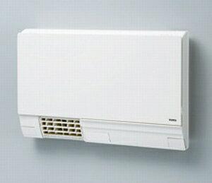 TOTO 洗面所暖房機 TYR330R 電源直結式 ワイヤードリモコン 涼風・暖房 ドライヤー 集合・戸建住宅向け TYR330の後継品