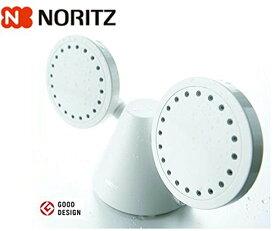 シャワー ミスト ノーリツ マイケアミスト FM-1 取替用 シャワーヘッド お風呂で気ままにエステ気分 浴室 サウナ