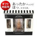 CHOCOLATE COMPANY ホットチョコスプーン 3BOX/チョコレートカンパニー(ショコラショー ホットチョコレート バレンタ…
