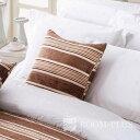 クッション 50cm×50cm 大型クッション ベッドクッション 枕 ヌードクッションセット 50×50 ホテル用品 旅館 民宿 民…