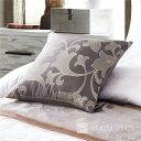 クッション 50cm×50cm 大型クッション ベッドクッション 枕 ホテル用品 br-c0437 新生活