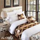 ベッドスロー ベッドライナー フットライナー フットスロー ホテル用品 br-0403 新生活