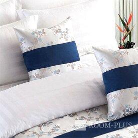 クッション 50cm×50cm 大型クッション ベッドクッション 枕 ヌードクッションセット 50×50br-c0427 新生活