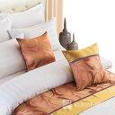 クッション 50cm×50cm 大型クッション ベッドクッション 枕 ホテル用品 50×50 br-c0378 新生活