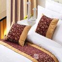 クッション 50cm×50cm 大型クッション ベッドクッション 枕 ホテル用品 br-c0334 新生活
