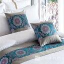 クッション 50cm×50cm 大型クッション ベッドクッション 枕 ホテル用品 br-c0394 新生活