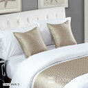 クッション 50cm×50cm 大型クッション ベッドクッション 枕 ホテル用品 br-c0451