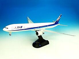 IWAYA(イワヤ) 1/200 ボーイング 777-300ER JA787A サウンドジェットモデル ANA 全日空