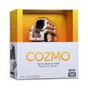 コズモ COZMO タカラトミー 人工知能搭載ロボット