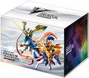新品 送料無料 ポケモンカードゲーム ソード&シールド プレミアムトレーナーボックス ソード シールド