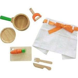 【送料無料】森のアイランドキッチン キッチン+プラス 森のあそび道具シリーズ エド・インター 木のおもちゃ プレゼント