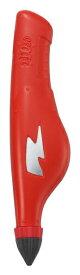 あす楽【送料無料】 3Dドリームアーツペン 別売専用インクペン レッド メガハウス[おもちゃ] プレゼント