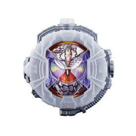 仮面ライダージオウ DX鎧武極アームズライドウォッチ バンダイ おもちゃ プレゼント