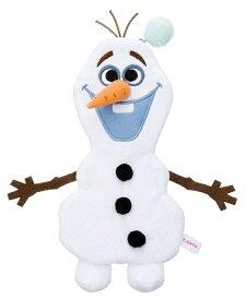 オラフ ぬいぐるみポーチ アナと雪の女王 ディズニー タカラトミーアーツ [おもちゃ] プレゼント