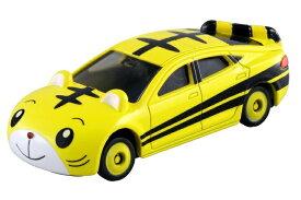 【送料無料】 ドリームトミカ しまじろうカーII トミカ ミニカー タカラトミー おもちゃ プレゼント
