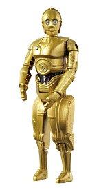 スター・ウォーズ エッグフォース C-3PO バンダイ [おもちゃ] プレゼント