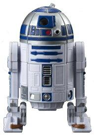 スター・ウォーズ 3D Rubik's cube R2-D2 メガハウス[おもちゃ] プレゼント