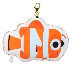 【送料無料】ファインディング・ドリー リールつきパスケース ニモ バンダイ[おもちゃ] プレゼント