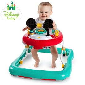 【クーポン配布中】【送料無料】ミッキーマウス・ハッピートライアングル・ウォーカー KidsII ディズニー プレゼント ギフト