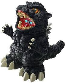 【送料無料】加湿王ゴジラ Godzilla Humidfier シャイン 加湿器 プレゼント