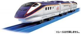 プラレール S-09 E3系新幹線つばさ2000番代 連結仕様 タカラトミー プレゼント おもちゃ