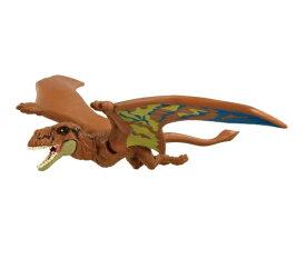 アニア ジュラシック・ワールド ディモルフォドン タカラトミー プレゼント ギフト おもちゃ