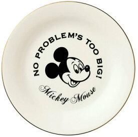 【送料無料】90周年記念限定品 ディズニー ミッキー&フレンズ プレート フェイス D-MF42 51393 maebata 皿 さら 食器 Disney mickey mouse ミッキーマウス プレゼント