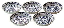 【送料無料】ディズニー ミッキー&フレンズ カレー皿セット/三つ丸 D-MF40 51415 maebata 皿 さら 食器セット プレゼント
